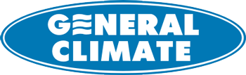 ������������ General Climate